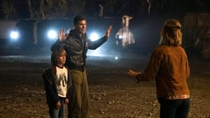 Histórias Maravilhosas: 1 Temporada x Episódio 5