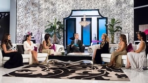 The Real Housewives of New Jersey: 6×16