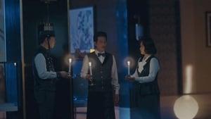Hotel Del Luna: Season 1 Episode 14