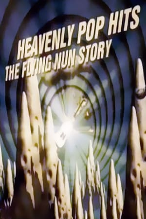 Image Heavenly Pop Hits: The Flying Nun Story