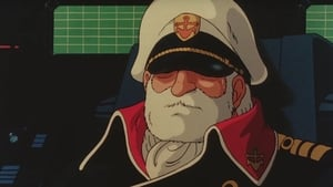 Space Battleship Yamato – Final Chapter (1983) Watch Online