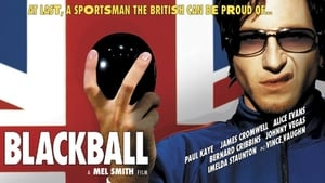 English movie from 2003: Blackball