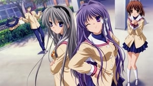 Clannad Season 1 Episode 2