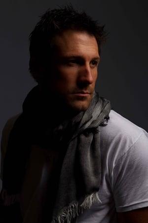 Matthew Reese isJack Stone