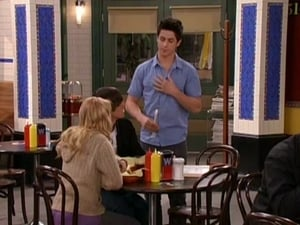 Wizards of Waverly Place: s2e29