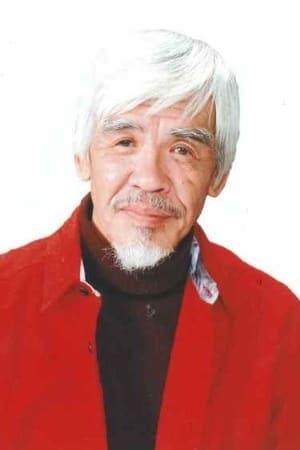 Nobutaka Masutomi