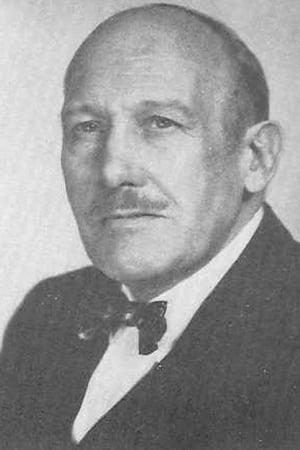 Frank Tweddell