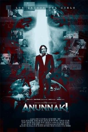 Anunnaki: Los caídos del cielo (2018)