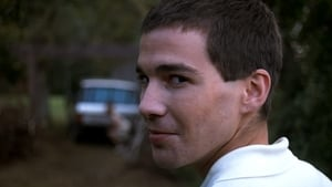 Captura de Funny Games (Horas de terror)