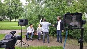 Der Liebesbaum (2018) CDA Online Cały Film Zalukaj