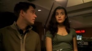 NCIS Season 3 :Episode 20  Untouchable