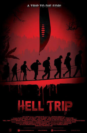 Hell Trip