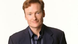 Late Night with Conan O'Brien-Azwaad Movie Database
