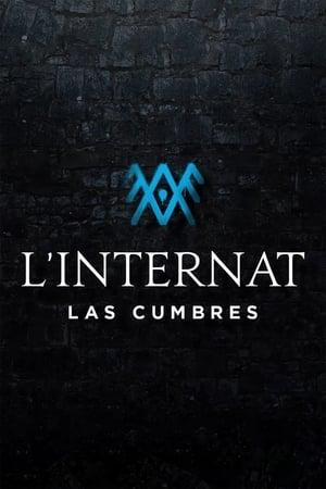 Image L'Internat : Las Cumbres