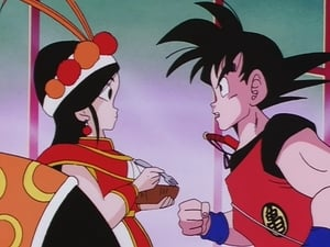 Dragon Ball: 5×30