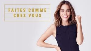 series from 2015-2015: Faites comme chez vous