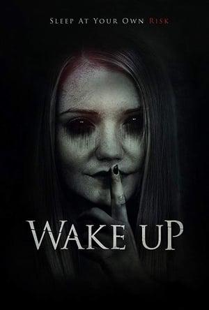 Awake – Wake Up (2019)