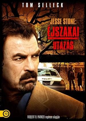 Jesse Stone: Éjszakai utazás