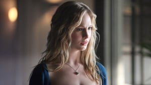 The Vampire Diaries Season 4 :Episode 18  American Gothic