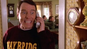 Malcolm in the Middle: 7×12