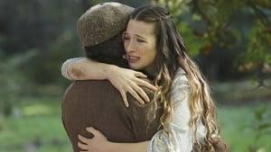 Episod Online: Once Upon a Time in Wonderland: 1×6, episod online subtitrat