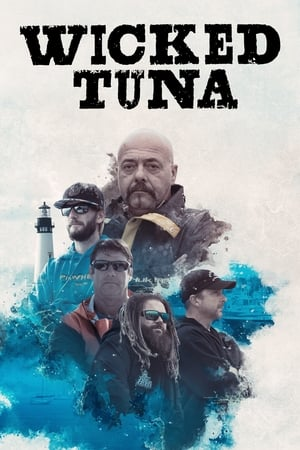Wicked Tuna – Season 10
