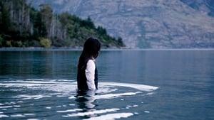 Top of the Lake Saison 1 Episode 1