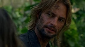 Lost Season 1 Episode 16 Watch Online