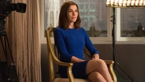The Good Wife: 6×18