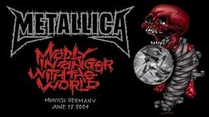 Metallica: Live in Munich, Germany – June 13, 2004 (2020)