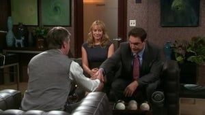 Rules of Engagement Season 4 Episode 5