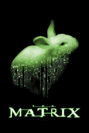 poster The Matrix