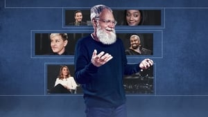 My Next Guest Needs No Introduction With David Letterman: 3×1