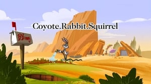 New Looney Tunes Season 1 Episode 46