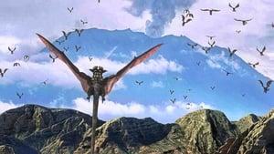 Monster Island streaming vf