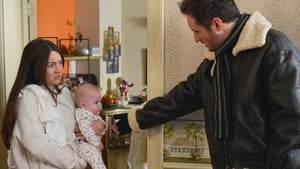 HD series online EastEnders Season 34 Episode 23 08/02/2018