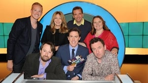 Would I Lie to You?: 7×7