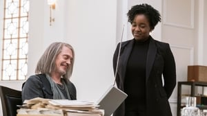 Miracle Workers saison 1 episode 3