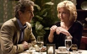 Les Soprano S05E06