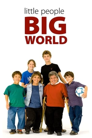 Little People, Big World Season 21