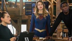 Supergirl: 6×16
