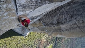 Free Solo Stream (2018) Deutsch