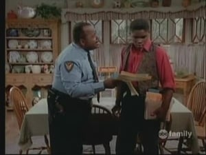 Family Matters 1×6