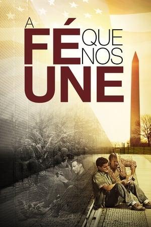 A Fé Que Nos Une Torrent, Download, movie, filme, poster
