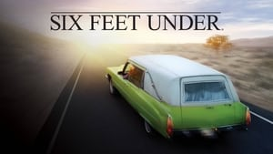 Six Feet Under-Azwaad Movie Database