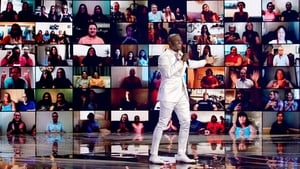 America's Got Talent Season 15 :Episode 11  Live Show 1