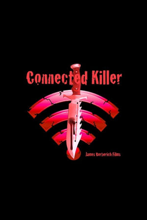 Connected Killer