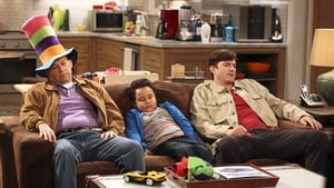 Watch S12E7 - Two and a Half Men Online