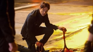 True Blood: 4×11