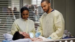 Grey's Anatomy: 9×10
